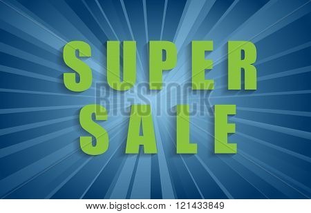abstract, advertising, background, banner, best, big, bright, burst, business, buy, card, cheap, cle