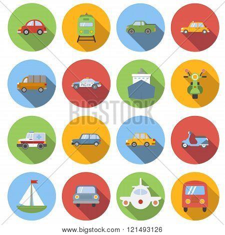 Transportation icons set. Transportation icons art. Transportation icons web. Transportation icons new. Transportation icons www. Transportation icons app. Transportation icons big. Transportation icons best. Transportation set. Transportation set art. Tr