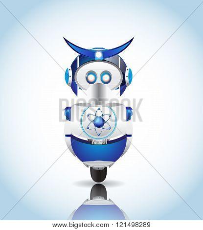 Bio Robo