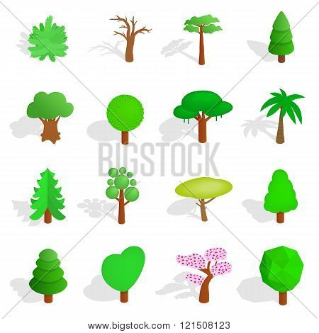 Tree icons set. Tree icons art. Tree icons web. Tree icons new. Tree icons www. Tree icons app. Tree icons big. Tree icons best. Tree set. Tree set art. Tree set web. Tree set new. Tree set www. Tree set app. Tree set big