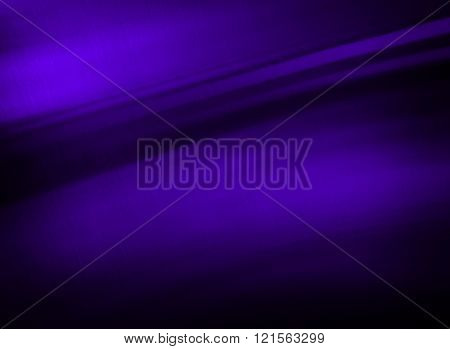 abstract blue metal plate background