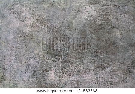 Scratchy Grunge Texture