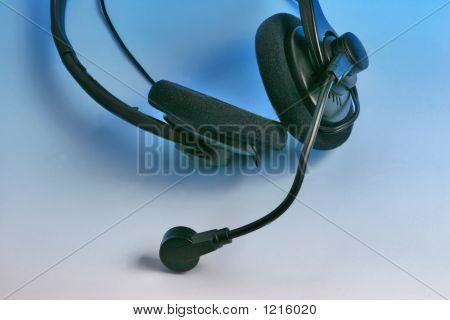Headphones 0
