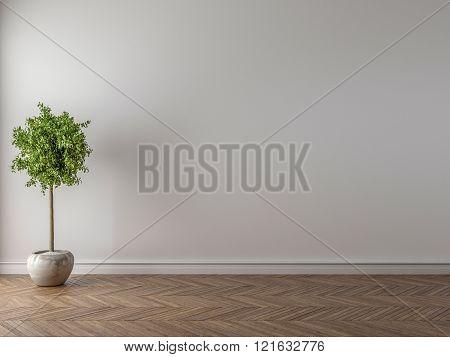 Wall Art Background
