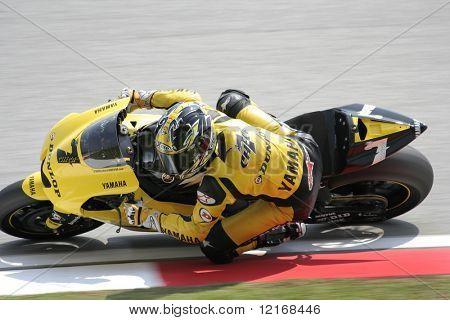 MotoGP Carlos Checa