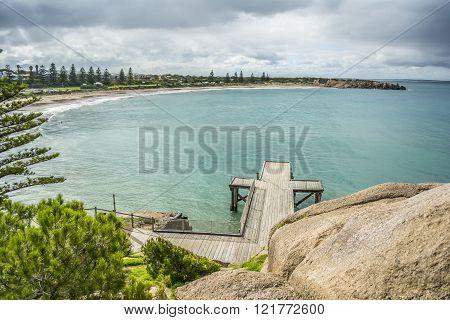 Horseshoe Bay, South Australia