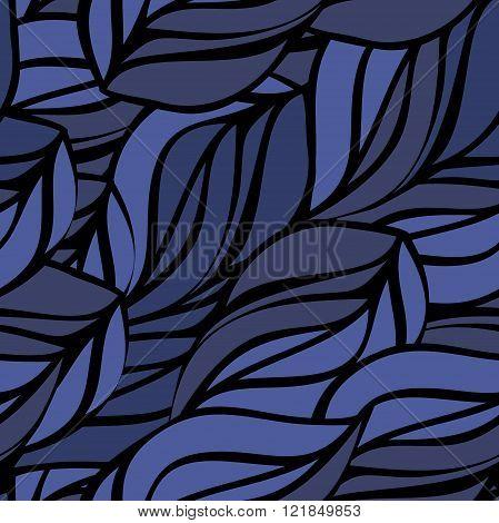 thread string pattern yarn textile texture rope navy plum violet blue