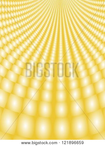 vector abstract background with blur