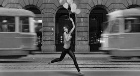 foto of swingers  - Fine art photo - JPG