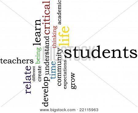 Gráfico de currículo