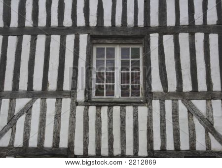 Antique Homes Normandy