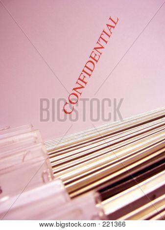Document 003