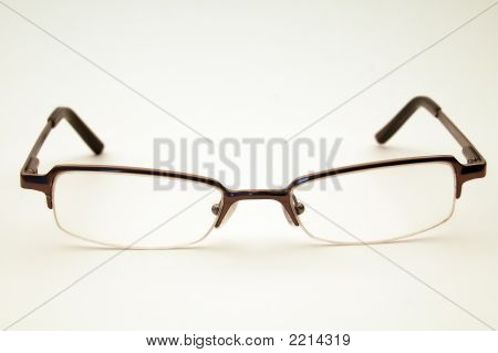 Eye Glases