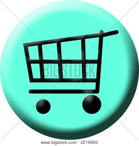 Shopping Button