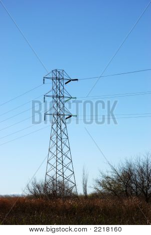 Powerline 2