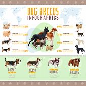 breed poster