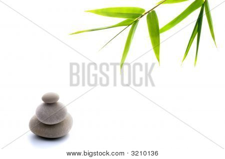 Zen Background