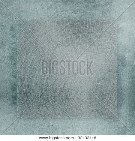 Paper Texture Background. A Place For Your Text