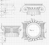 foto of ionic  - Blueprint  - JPG