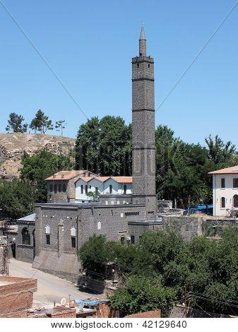 Hz Suleyman Camii (104)