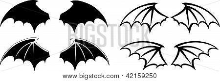 Batwings.eps