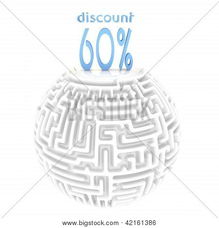 bemusing  60% discount difficult pictogram