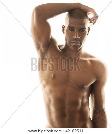 Nude Teen Background 36