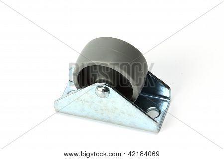 Furniture Caster