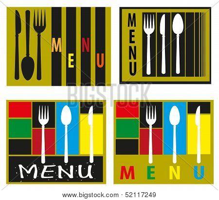 menu . eps