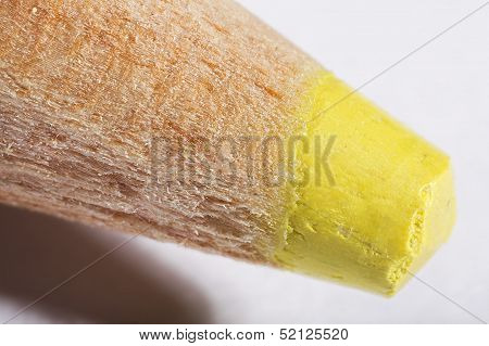 Small_World - Yellow Crayon - 2