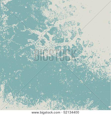 Grunge-texture-background-07.eps