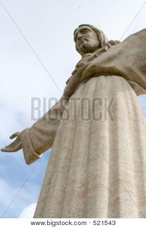 Cristo Rey 4