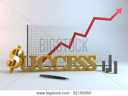 Success Business
