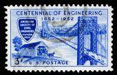 Engineering 1952
