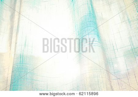 Artistic style-shadow and lighting abstract background