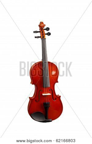 Violin extracted