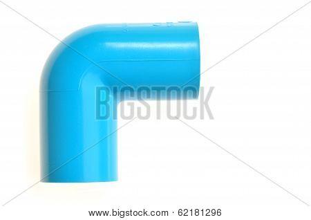 Water Drain Pipe