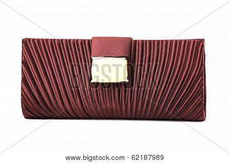 The Women Clutch Bag