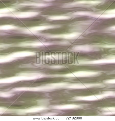 Liquid Surface Seamless Generated Hires Texture