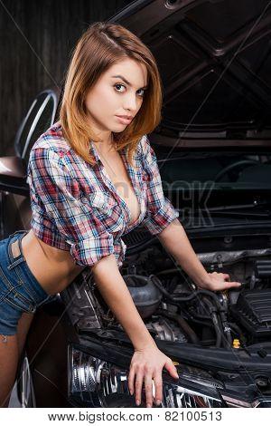 Car Expert.