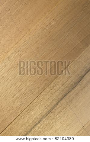 Natural Walnut Wood Veneer