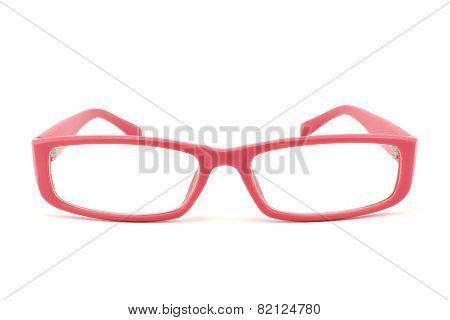 Women's Narrow Glasses