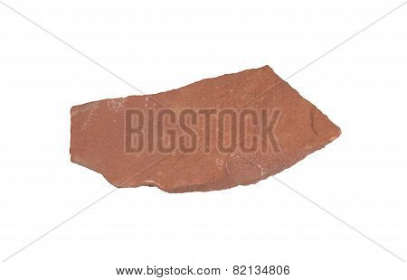 Natural Stone Quartzite-sandstone