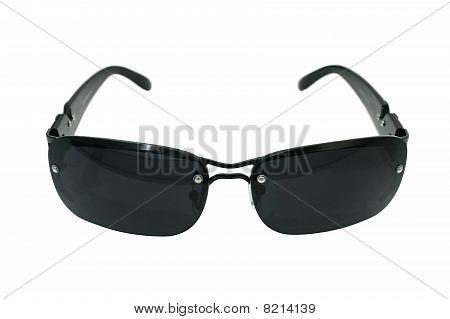 Sun Glasses.