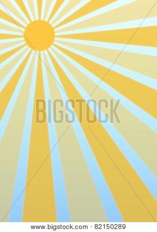 Haze Sun