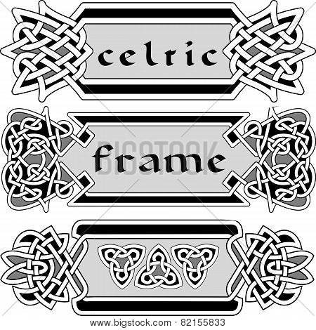 Frame An Element Of Design