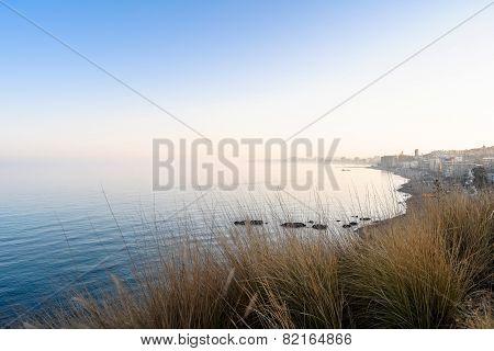Costa Del Sol, Andalucia, Spain