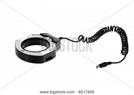 Ring Flash