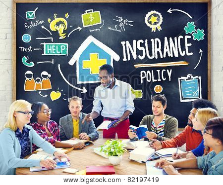 Diversity Casual People Insurance Policy Studying Policy Concept