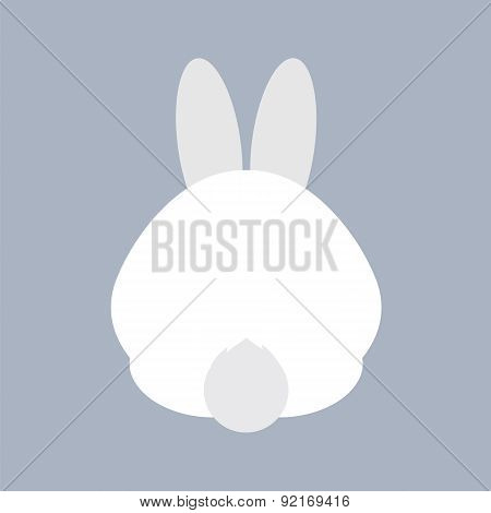 Rabbit Bottom.